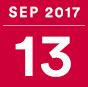 September 13, 2017
