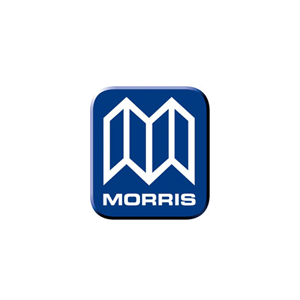 Morris Marketing Group logo
