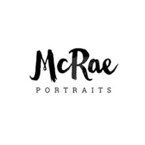 McRae Portraits