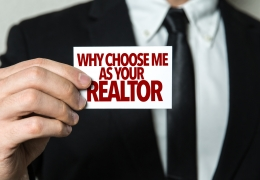 Why Should I Hire You?