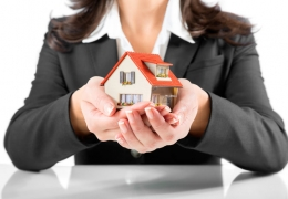 How to Motivate Unmotivated Buyers to Buy