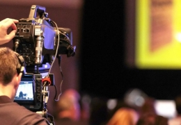 5 REALTORS® Who Are Doing Video Right