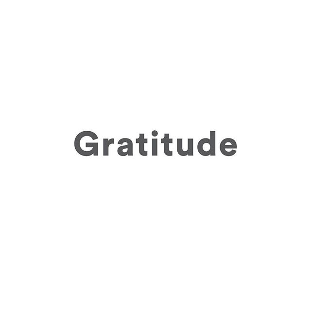 Don't take for granted the very things that deserve the most gratitude. . . #realestate #realtor #itsabeautifullife #attention #businesscoaching #rri #rrilive #inspiration #commitment #hardwork #gratitude