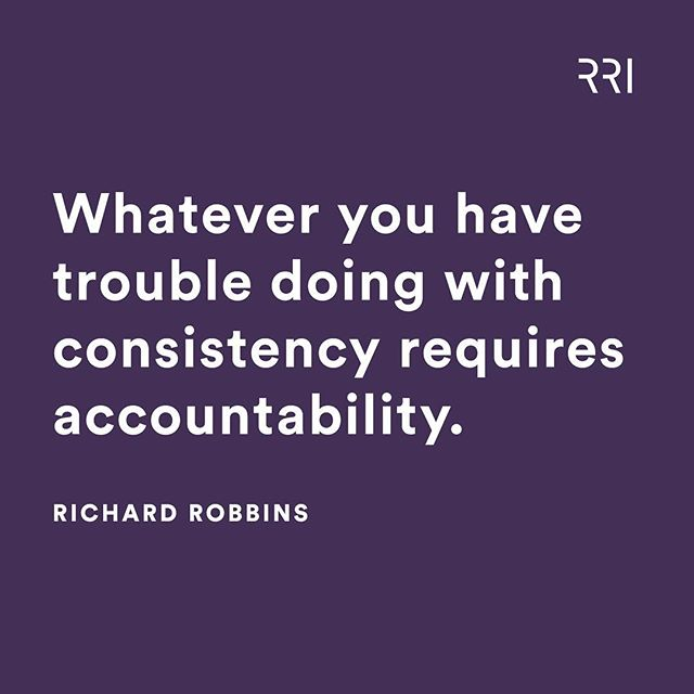 Accountability, the secret weapon of the ultra successful. The weak avoid it, the great embrace it.  #belimitless . . . #coaching #accountability #beaccountable #successmindset #growth #learning #realestatecoach #businesscoach #itsabeautifullife #makeitcount