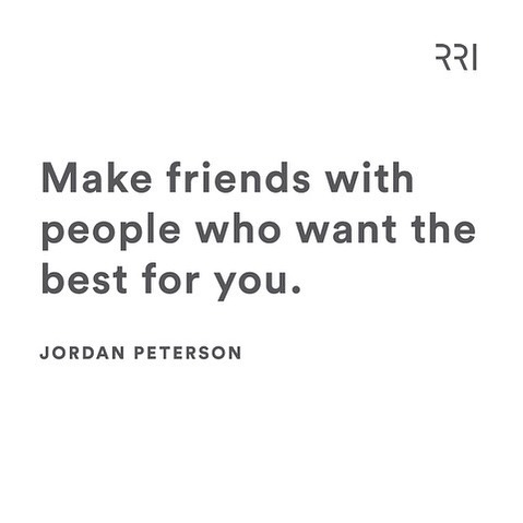 Goals for a new week — surround yourself with people who want the best for you! . . Challenge yourself to expand your circle.  Make it a productive week!! . . . . . . . . . #monday #mondaymood #goals #goaldigger #realestatecoach #mindset #entrepreneurship #success #realestate #realtors #successtip #gogetit #quotes
